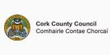 coru county council
